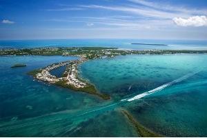 Florida Keys, image by Thinkstock/Stockbyte