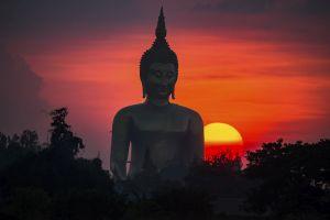 Thailand. Photo credit: istock