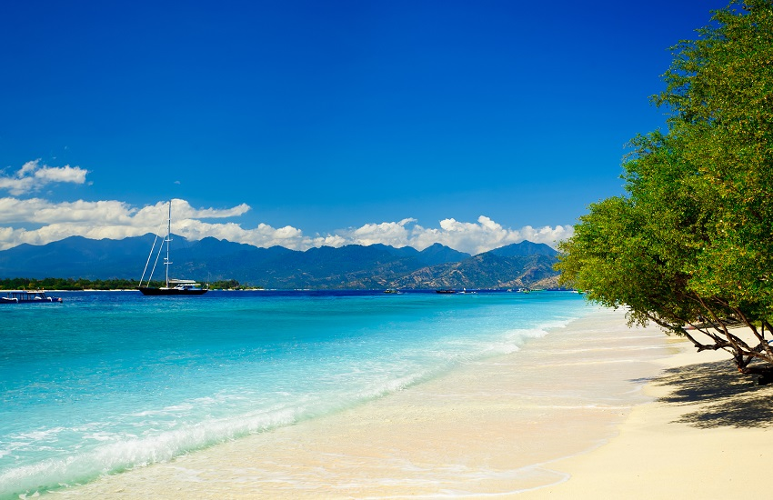 Bali Beach2