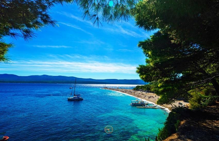 Brac Bay