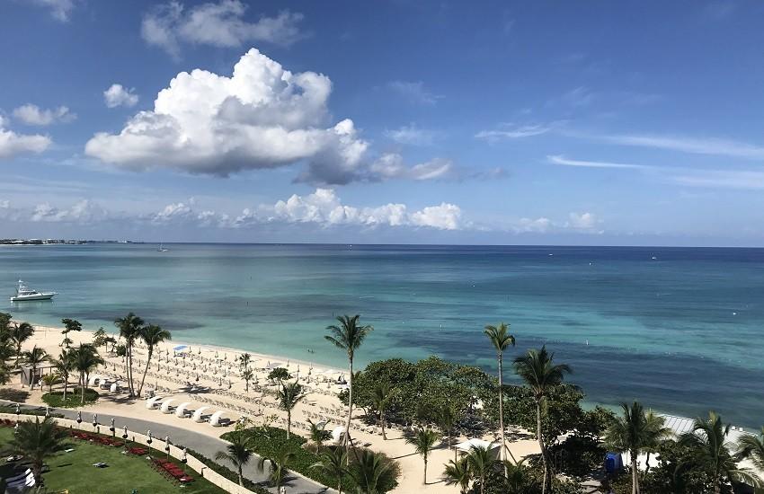 Caymans Seven Mile Beach2
