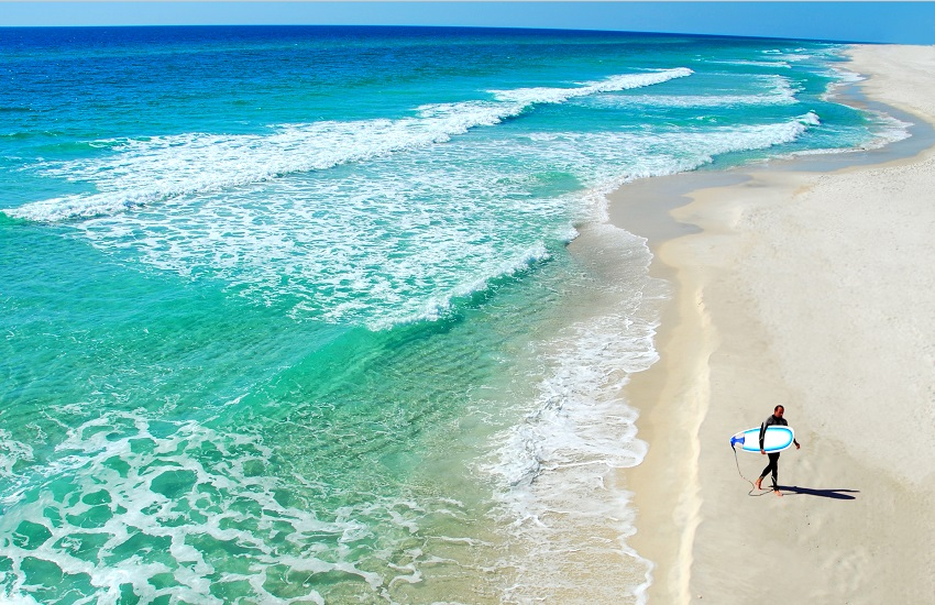 Florida Beach2