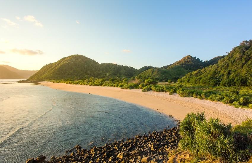 Lombok Beach3