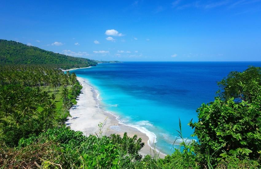 Lombok Beach4