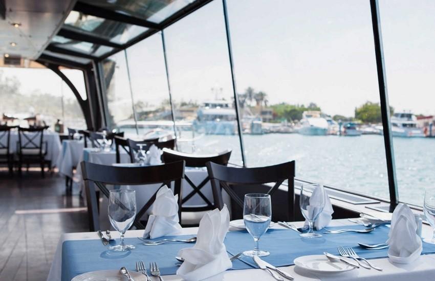 Restaurant DiVAZ