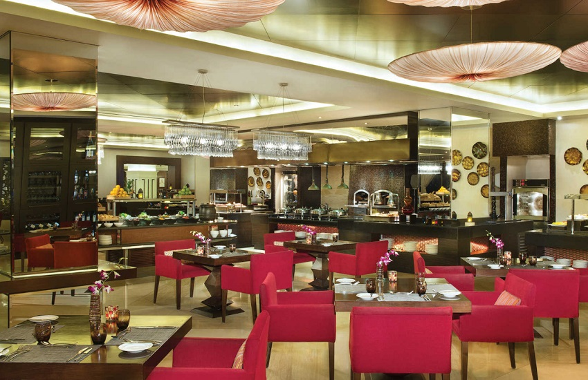 Restaurant Ibn Majed