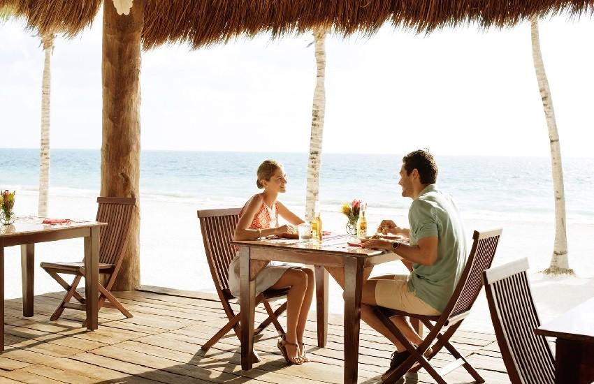Restaurant Las Ola