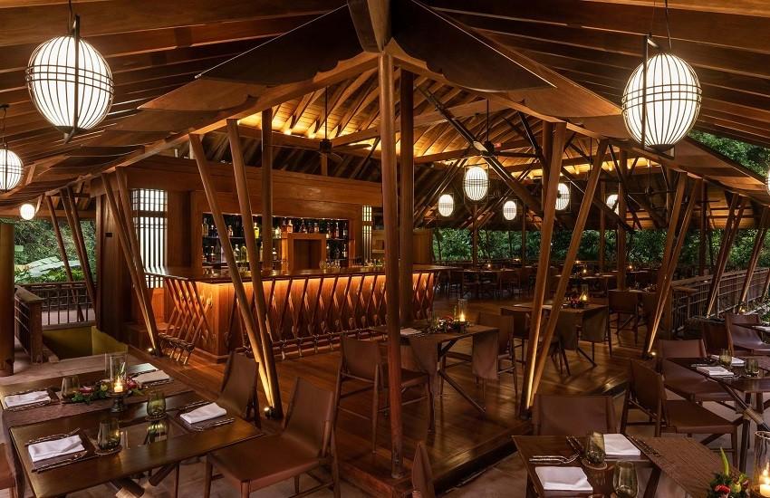 Restaurant Pavilion2