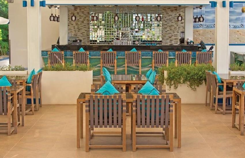Restaurant Plaj