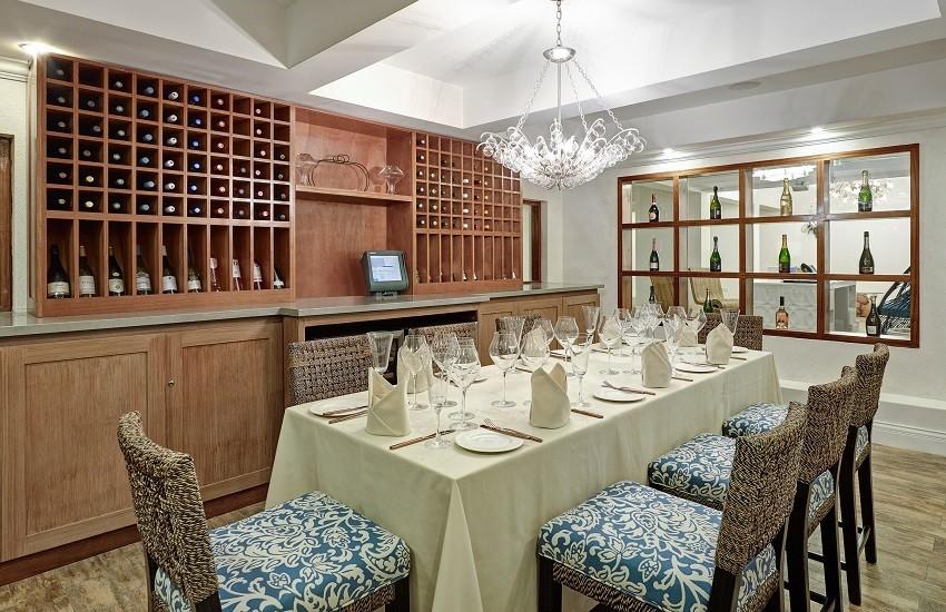Restaurant Special Dining