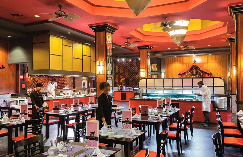Restaurant Special2