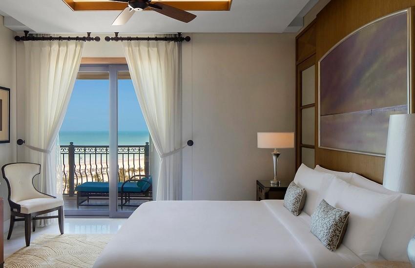 Room Astor Suite