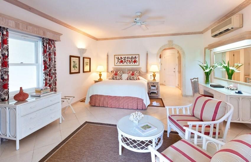 Room Garden Cottage