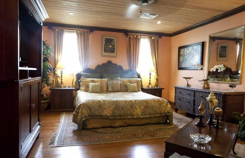 Room Luxury King