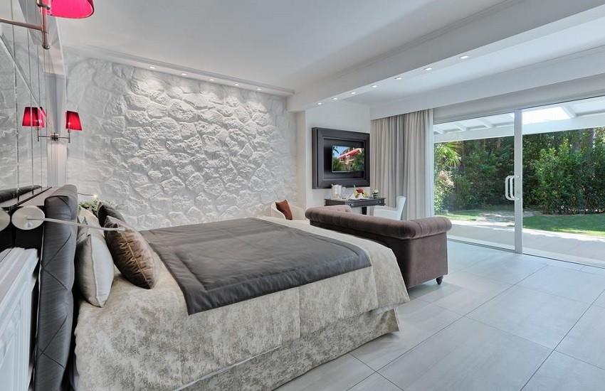 Room Luxury