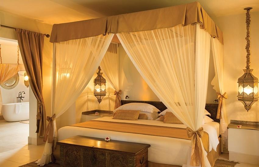 Room One Bedroom Villa