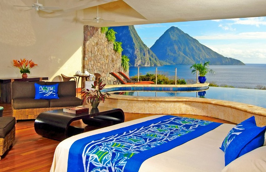Room Pitons