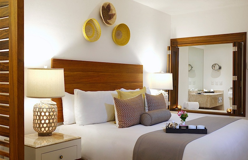 Room Premier Suite