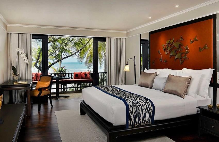 Room Premium