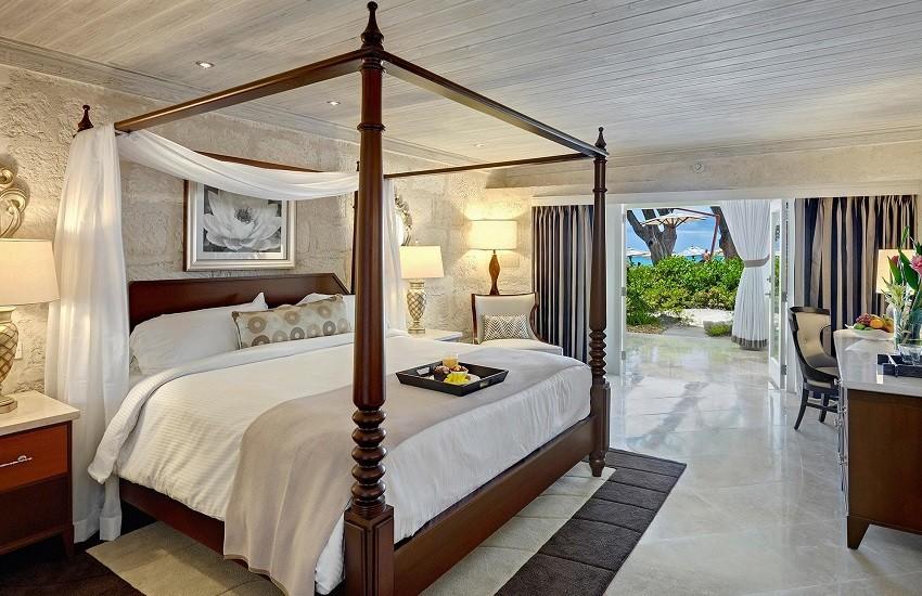 Room Premium Suite