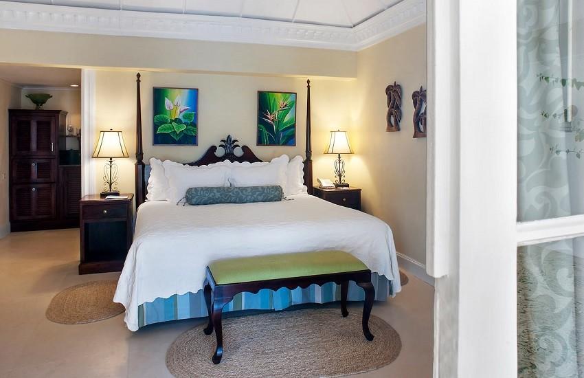 Room Resort