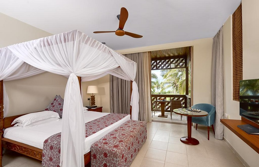Room Room Terrace