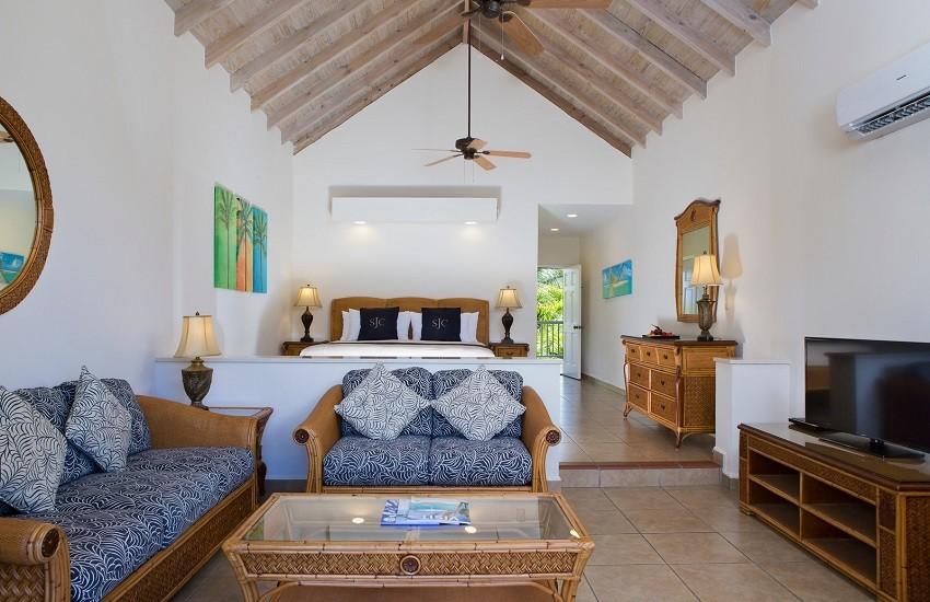 Room Royal Suite