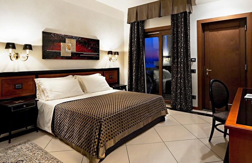 Room Superior