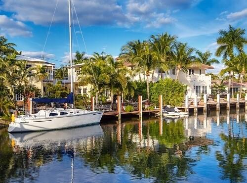 Southern Florida