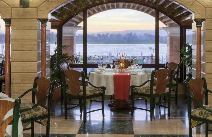Restaurant Beban Italian