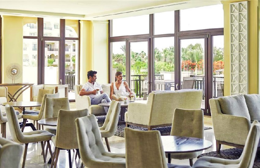 Restaurant Ukumbi Cafe